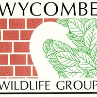Wycombe Wildlife Group Logo