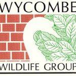 Wycombe Wildlife Group Logo
