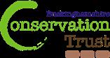 Buckinghamshire Conservation Trust logo